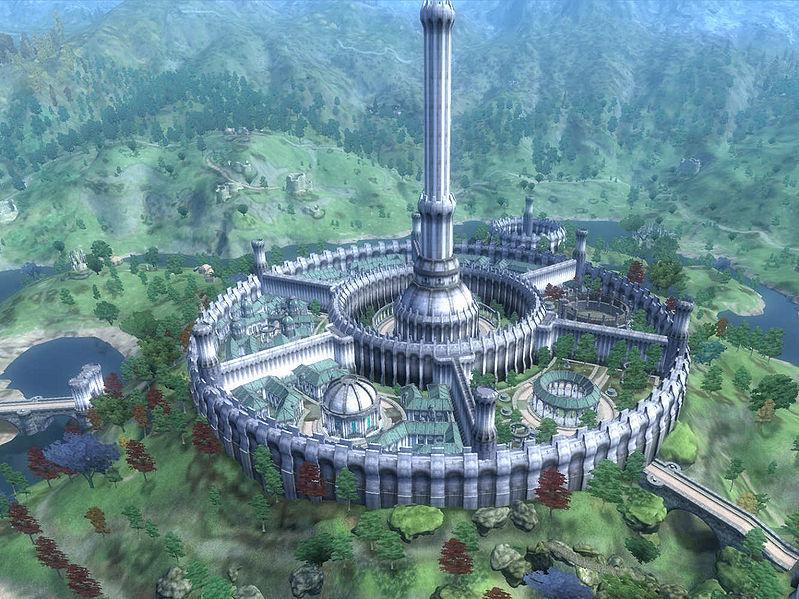 imperial-city.jpg