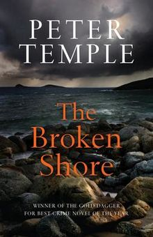 220px-The_Broken_Shore_bookcover.jpg
