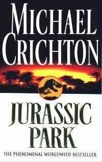 Jurassic_Park-book_cover