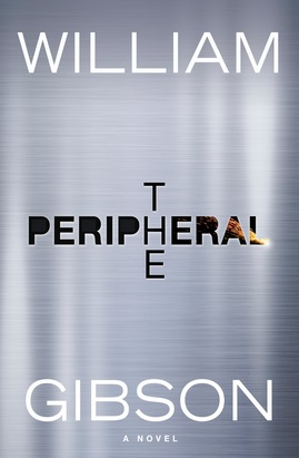 peripheral.jpg