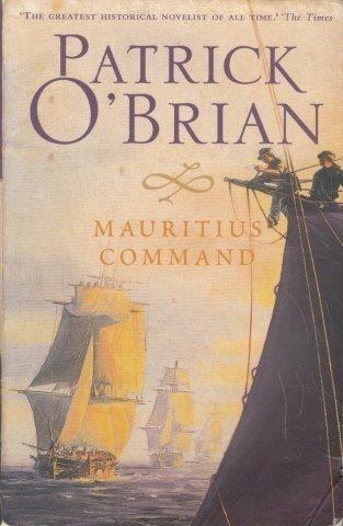 the-mauritius-command.jpg