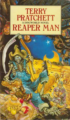 reaper-man