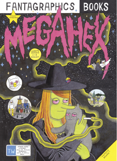megahex-fc