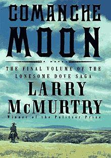 LarryMcMurtry_ComancheMoon.jpg