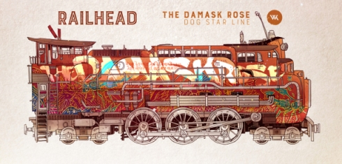 railhead-damask-will-kirkby