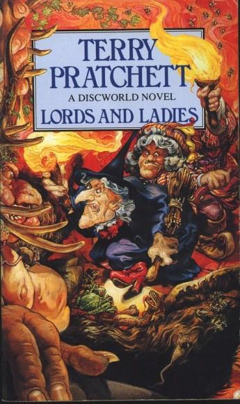 lords-and-ladies-2.jpg