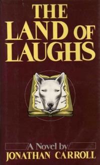 landoflaughs.png