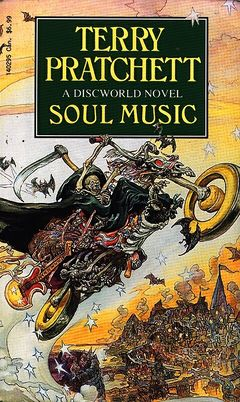 240px-Cover_Soul_Music