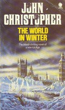 world in winter christopher.png