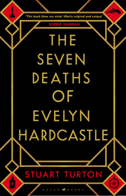 2018-08-27 16_12_16-evelyn hardcastle - Google Search.png