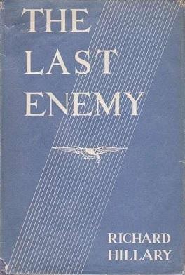 The_Last_Enemy.jpg
