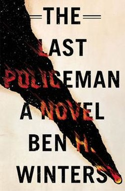 250px-The_Last_Policeman_book_cover.jpg
