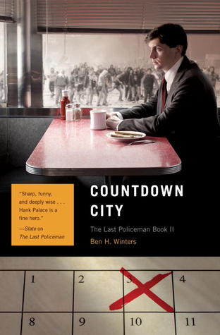 countdown city.jpg