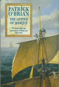 The_Letter_of_Marque_cover